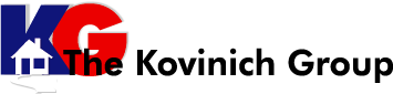 The Kovinich Group